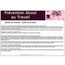 Prévention alcoolisme